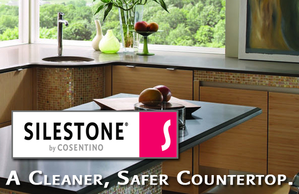 Silestone Representatives