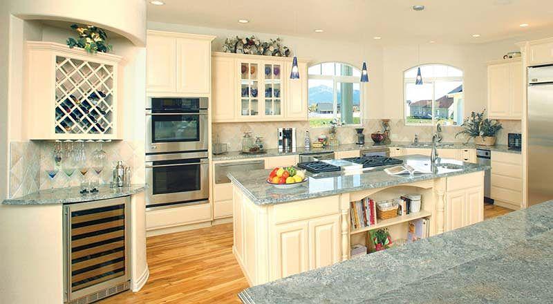 Temecula Home Cabinets and Furnishings